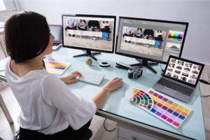 online-und-eventmarketing