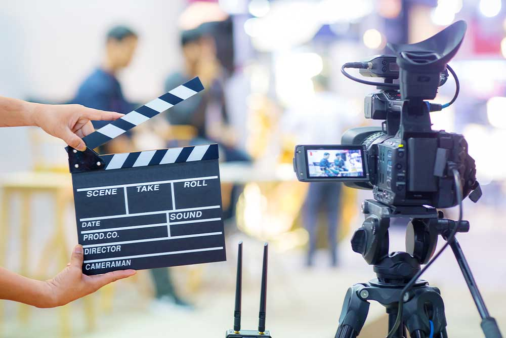 videodesign