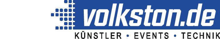 volkston Logo
